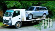 Flat Bed, Towing Services, Breakdown, Rescues And Recovery Services | Automotive Services for sale in Nairobi, Kilimani