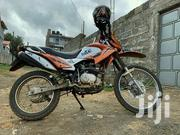 2014 Orange | Motorcycles & Scooters for sale in Laikipia, Igwamiti