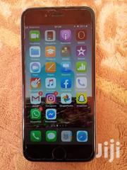 Apple iPhone 6 32 GB | Mobile Phones for sale in Mombasa, Bamburi