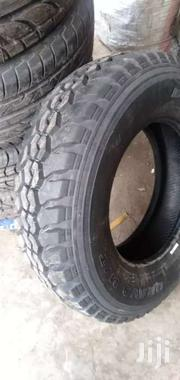 195r14 Maxxis Tyres Is Made In Thailand | Vehicle Parts & Accessories for sale in Nairobi, Nairobi Central