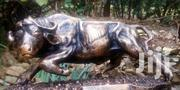 Custom Moulded Sculptures | Arts & Crafts for sale in Nairobi, Ngara