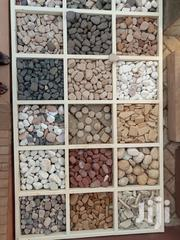 Sand Stones, Water Pebbles | Building Materials for sale in Nairobi, Nairobi Central
