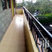 1bed Room to Let | Houses & Apartments For Rent for sale in Kajiado, Ongata Rongai