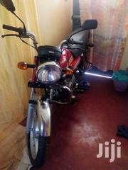New 2019 Red | Motorcycles & Scooters for sale in Kiambu, Muchatha