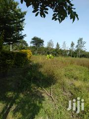 Two Plots - A Quarter Acre Each - For Sale in Rimpa Ongata Rongai | Land & Plots For Sale for sale in Kajiado, Ongata Rongai