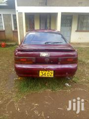 Toyota Celica 2000 Red | Cars for sale in Siaya, Siaya Township