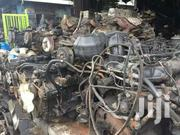Desel Car Parts | Vehicle Parts & Accessories for sale in Mombasa, Shanzu