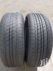 235/65/17 Michelin Tyre's Is Made In USA | Vehicle Parts & Accessories for sale in Nairobi, Nairobi Central