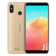 Ulefone S9 Pro 5.5(2GB RAM 16GB ROM 81 Dual Camera 13ghz Quad Core | Mobile Phones for sale in Nairobi, Nairobi Central