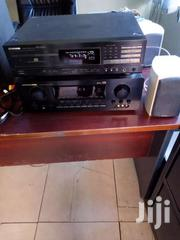 Marantz Receiver | TV & DVD Equipment for sale in Homa Bay, Mfangano Island