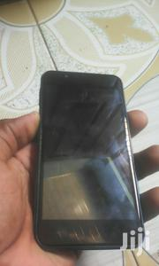 Invens 8 GB Blue | Mobile Phones for sale in Mombasa, Likoni