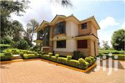 Redhill - 5BR Villa With DSQ | Houses & Apartments For Rent for sale in Nairobi, Karura