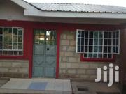 Modern Self Contained 2 Bedroom - To Let | Houses & Apartments For Rent for sale in Meru, Municipality