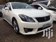 New Toyota Crown 2012 | Cars for sale in Nairobi, Sarang'Ombe