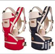 Baby Carrier | Children's Gear & Safety for sale in Nairobi, Nairobi Central