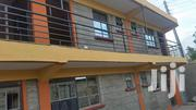 Spacious Bedsitters To-let Ruai | Houses & Apartments For Rent for sale in Nairobi, Ruai