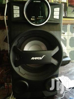 Ampex For Sale