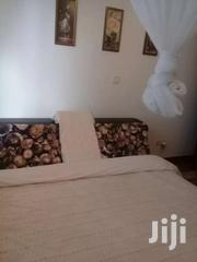 One Bedroom Furnished | Houses & Apartments For Rent for sale in Nairobi, Kilimani
