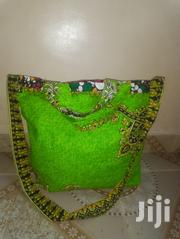 Edcille Fashion Collection Products | Bags for sale in Nakuru, Nakuru East