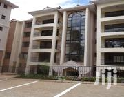Lavington,Hatheru Road,Executive Three Bedrooms Unfurnished Apartment | Houses & Apartments For Rent for sale in Nairobi, Lavington