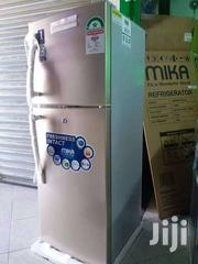 Quality And Brand New Double Door Fridge | Kitchen Appliances for sale in Mombasa, Bamburi