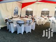 African Decorations | Wedding Venues & Services for sale in Kiambu, Gitaru