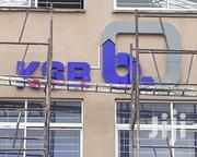 3D Signage | Other Services for sale in Nairobi, Nairobi Central