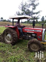 Commercial Land For Sale | Land & Plots For Sale for sale in Bungoma, Kimilili