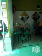 Busy Fast Food And Restaurant For Sale Umoja Off Manyanja Road Nairobi | Commercial Property For Sale for sale in Nairobi, Umoja II