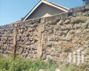Land For Sale | Land & Plots For Sale for sale in Kiambu, Juja