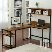 Computer Desk and Study Table | Children's Furniture for sale in Nairobi, Westlands