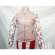 Tom Women Jackets | Clothing for sale in Nairobi, Nairobi Central