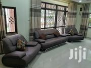 5 Seater Imported Sofa Set | Furniture for sale in Mombasa, Mji Wa Kale/Makadara