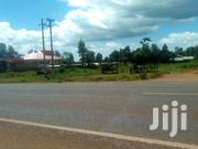 1/2acre at Gakwegori on Tarmac | Land & Plots For Sale for sale in Embu, Kirimari