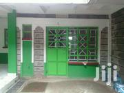 House To Let 2-bedroom In Narok Town | Houses & Apartments For Rent for sale in Narok, Narok Town