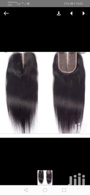 Straight Closure | Hair Beauty for sale in Nairobi, Nairobi Central