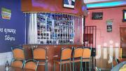 Busy Operating Pub For Sale | Commercial Property For Sale for sale in Nairobi, Nairobi Central