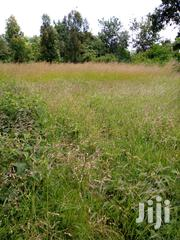 21 Acres On Sale At Kiritiri Along Kiritiri Kivaa Road | Land & Plots For Sale for sale in Embu, Mavuria