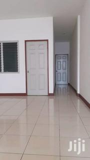Executive Offices To Let Kaunda Street Nairobi CBD | Commercial Property For Rent for sale in Nairobi, Nairobi Central