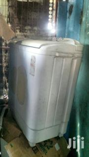 Fridge,Coolers,Washing Machine And All Other Kitchen Appliances | Repair Services for sale in Mombasa, Majengo