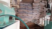 Wheat Bran And Wheat Pollard Supplier In Bulk | Feeds, Supplements & Seeds for sale in Busia, Amukura Central