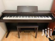 New Casio Ap 270 Digital Pianos | Musical Instruments & Gear for sale in Nairobi, Nairobi Central