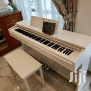 Casio Ap 270 Digital Pianos | Musical Instruments & Gear for sale in Nairobi, Utalii