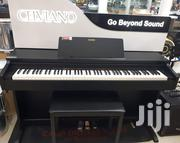 Casio Ap 270 Digital Pianos | Musical Instruments & Gear for sale in Nairobi, Nairobi South