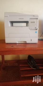 Samsung Printer | Printers & Scanners for sale in Kisii, Kisii Central