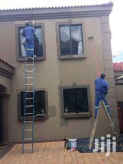 Bestcare Painting Services. Efficient & Professional Painters Workers.   Building & Trades Services for sale in Nairobi, Nairobi Central