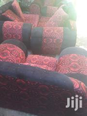 Clean  Used Sofas 7 Seater | Furniture for sale in Nairobi, Kasarani