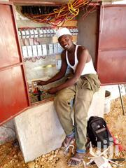 Dealing With Electrical Installation | Manual Labour CVs for sale in Mombasa, Magogoni