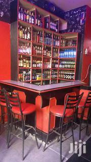 Busy Operating Pub For Sale Kariobangi South Nairobi | Commercial Property For Sale for sale in Nairobi, Kariobangi South