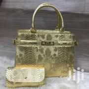 Classy Handbags | Bags for sale in Mombasa, Bamburi